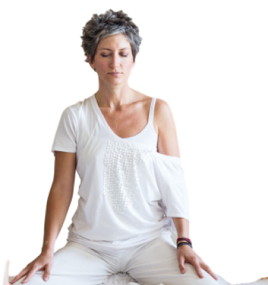 meditaciones alquimicas